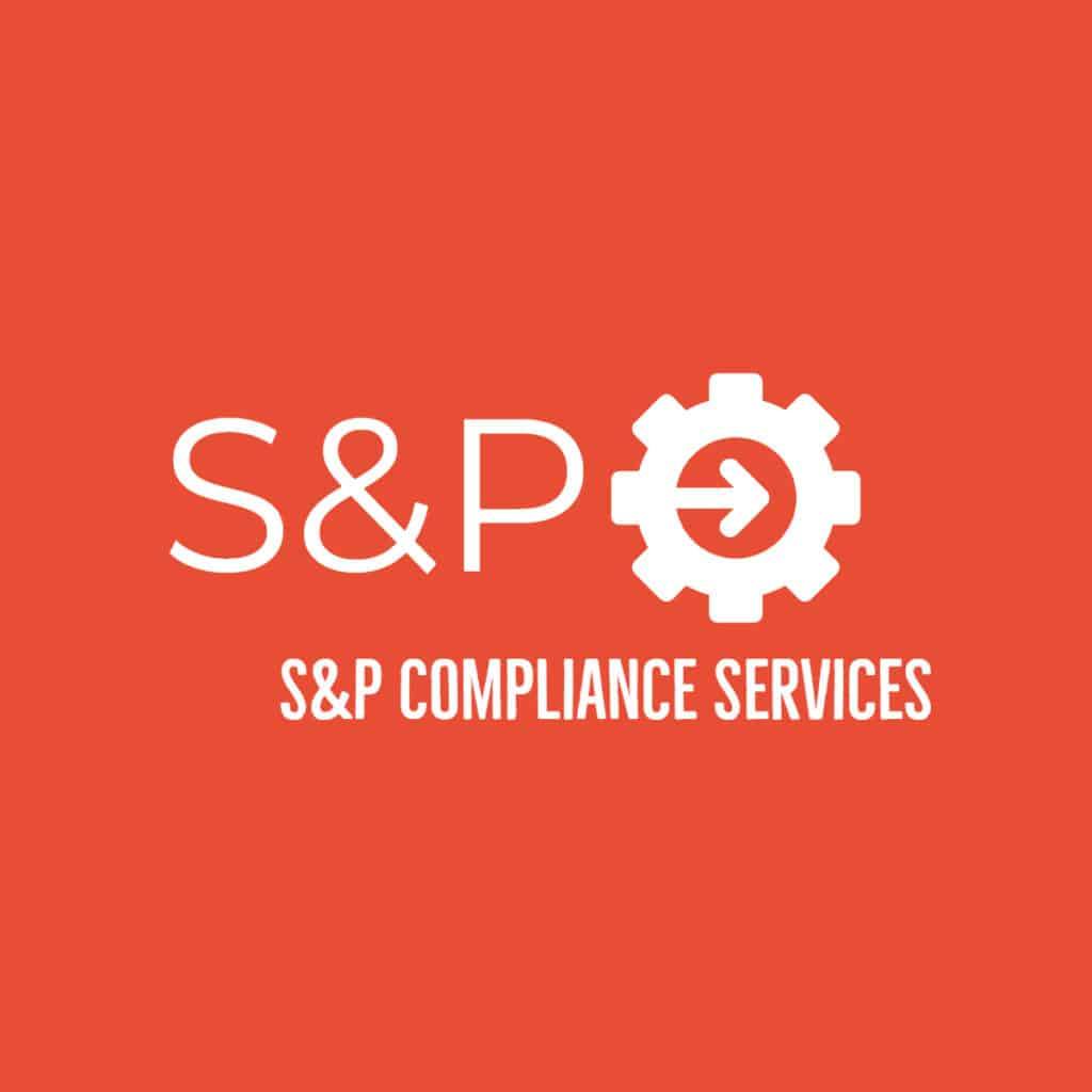 S&P Consulting Munich London - S&P Management